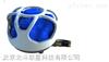 SUBSONUS 超短基线水声定位系统