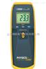 CA876 非接触式测温仪