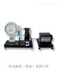 摩擦系数测试仪-纤维磨擦系数测定仪