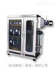 烟密度测试仪-塑料烟密度测试仪