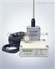 智能雷电预警设备