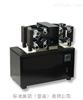 横向耐磨测试仪价格-横向耐磨测试仪