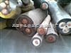 MYQ-0.3/0.5KV-12*1.5煤矿用移动轻型软电缆