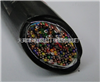 HYV22铠装电话电缆-HYV22-60*2*0.5通信电缆多少钱一米