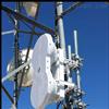 DS-2CD3325D-1兰州百公里远程无线监控