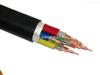 VV电力电缆3×120 VV-3*120+1*70铜芯动力电缆