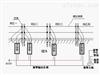 BF9855兰州高空抛物监控系统安装方法