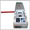 电子门票系统 景区售票管理系统