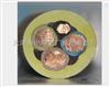 MYP1140v-3*35+1*16矿用低压屏蔽橡套电缆