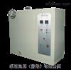 手套耐热水试验装置价格-手套耐热水试验装置厂家