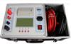 HL-100A高精度回路电阻测试仪
