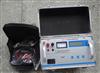 上海制造ZZ-2快速变压器直流电阻测试仪