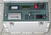ZZ-1A变压器直阻快速测试仪上海胜绪制造