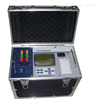 STZZ-S10A快速变压器直流电阻测试仪