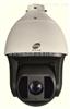 ZHIF-5871U-EN1A200万星光级37倍红外网络高速球