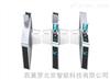 cpw-3654北京小区出入口闸机价格
