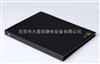 DP-206-50防静电文件夹