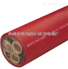 MYPTJ电缆 国标MYPTJ6/10高压矿用监视型橡套电缆