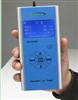 LB-HAT200手持式PM2.5粉塵速測儀 路博廠家直銷 質量保證 價格優惠