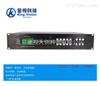 高清模块化DVI矩阵型号