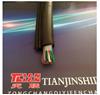 HYAC 20*2*0.7通信电缆报价及厂家