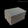 橡塑板材济宁B1级橡塑保温板\橡塑板厂家
