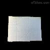 橡塑板材橡塑板保温材料