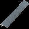 橡塑板厂莱阳市橡塑保温板批发价格