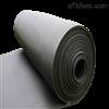橡塑厂家B1级橡塑保温板厂家付款方式