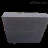 橡塑厂家橡塑保温板厂家_无甲醛B1级橡塑板