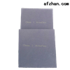 高密市橡塑保温板价格_橡塑材料