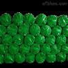 橡塑棉橡塑保温板_隔热橡塑板生产厂家
