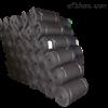 橡塑板材金华批发橡塑保温板厂家_绝热材料