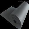 橡塑厂家橡塑板保温厂家(橡塑海绵板)