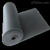 b1级橡塑板复合铝箔橡塑板保温板厂家价格