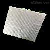 橡塑厂家复合铝箔橡塑保温板厂家生产商