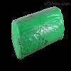 橡塑板价格详细_橡塑保温板生产厂家