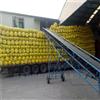 橡塑板发泡橡塑保温板厂家/厂家主要用途