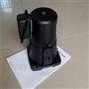VKN075A-4ZVKN075A-4Z 日本富士冷却泵