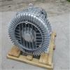 2QB810-SAH175.5KW 环形高压鼓风机