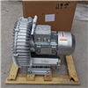 2QB510-SAH362200W 高压漩涡风机
