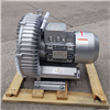 2QB 610-SAH263KW 旋涡式高压风机厂家