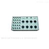 ZX79G+型 10KV绝缘电阻表标准电阻器