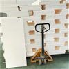 生产酚醛复合板外墙酚醛板
