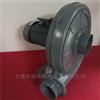 CX-100AH  1.5KW台湾全风隔热鼓风机 CX中压耐高温风机