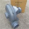PF100-05/0.4KW中国台湾全风PF100-05 直叶式鼓风机
