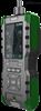 TA-N-AR手持式氩气气体检测仪