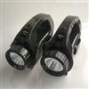 手提式强光手电/手持式防爆灯/磁吸检修灯