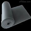 复合铝箔橡塑板保温板厂家价格