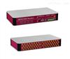 RFID读写器UHF六十四通道读头R2000阅读器